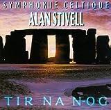 Symphonie Celtique (Tír na nÓg)