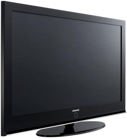 Samsung PS-42Q97HD - Televisor LCD (TM86, Menos de 1W, 155 x 878 x ...