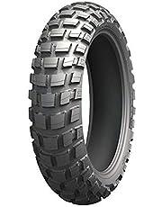 Michelin 348562 - 150/70/R18 70R - E/C/73dB - Opony całoroczne