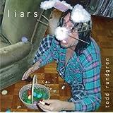 Liars