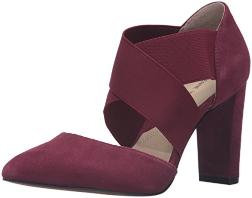 adrienne-vittadini-footwear-womens-nancele-dress-pump-merlot-75-m-us
