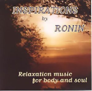 Relaxation Music for San outlet Diego Mall Body Soul