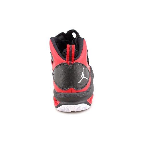 Rosso nbsp;basket Da Jordan Uomo Nike Scarpe Melo M9 aBAgq