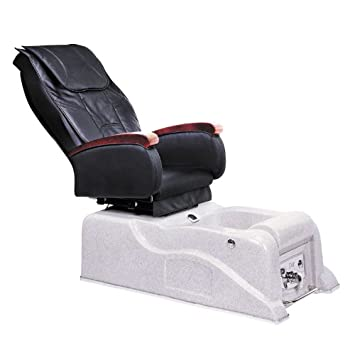 beauty spa pedicure station pedicure chair massage pedicure unit toya