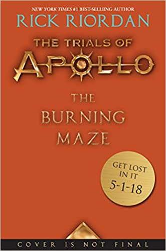 >>DOCX>> The Trials Of Apollo Book Three The Burning Maze. Results Louis vacante cookies procesa foods Funcion
