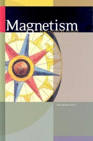 Magnetism (Understanding Science) ebook