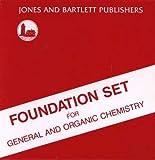 Foundation Set - General Chemistry (FC No. 217), Jones and Bartlett Publishers Staff, 086720141X