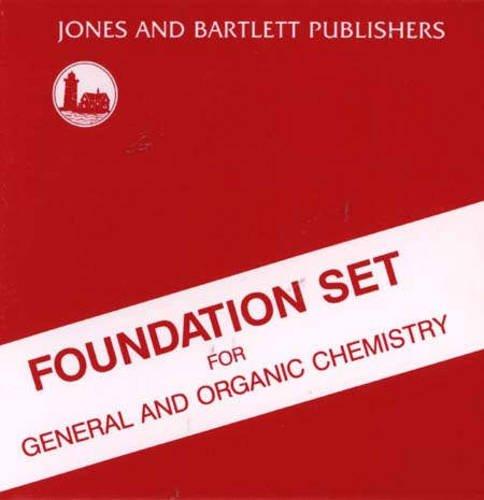 Foundation Set-General Chem (FC#217) -