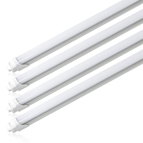 High Power Led Tube Light in US - 3