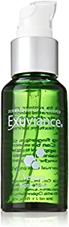 product image for Exuviance Vespera Bionic Serum, 1 Fluid Ounce