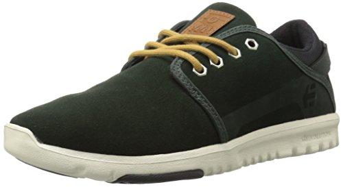 forrest Etnies Etnies forrest Men's Scout Scout Shoe Shoe Etnies Men's vBtwXdxv