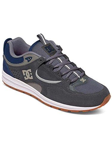 Herren Sneaker DC Kalis Lite Sneakers