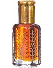 Royal gazelle musk For Unisex 3ml - Perfume Oil