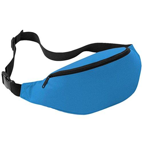 Start Outdoor Sports Running Waist Bag Cycling Waist Belt Pouch - Sporting Goods Sunglasses Dicks