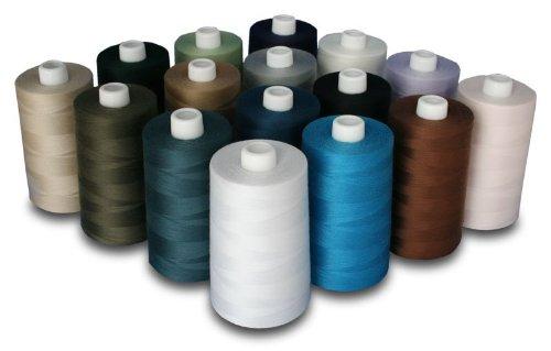 Omni Thread Set of 172 Cones by Omni