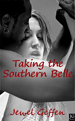 Southern erotic literture