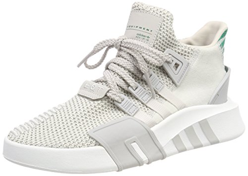 Bask Adulte Griuno 000 Chaussures EQT de Griuno adidas J ADV Versub Fitness Mixte Gris xBTwWP8