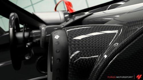 Forza Motorsport 4 - Xbox 360 - Amazon Mỹ   Fado vn