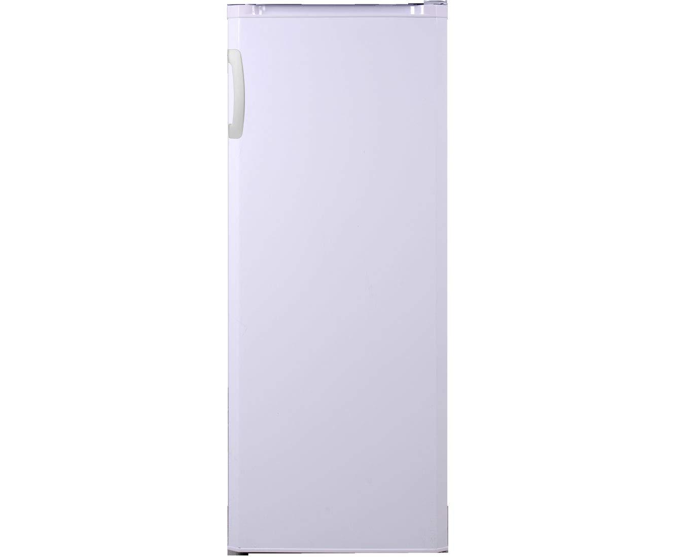 Amica Kühlschrank Produktion : Amica vks 354 100 w kühlschrank weiß: amazon.de: elektro großgeräte
