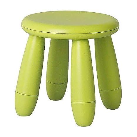 Ikea Niños Taburete