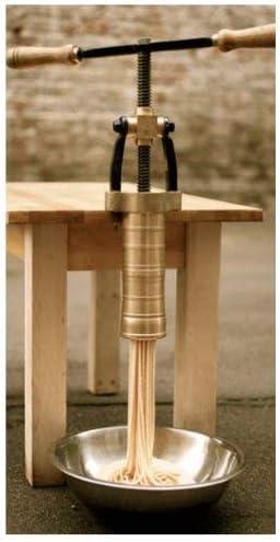 Pour bois et plastique Ne convient pas pour m/étal dur Vis hexagonales Newder-eu M3-M10 Lot de 6 forets /à filetage 1//4 HSS M3-M10 Aluminium fin Droit de machine
