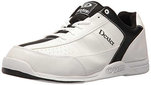 Dexter-Mens-Ricky-III-Bowling-Shoes