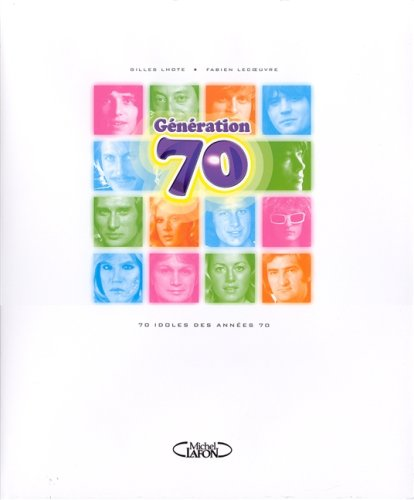 Génération 70