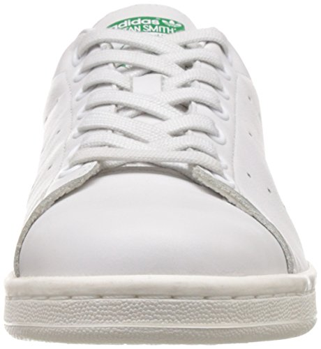 Adidas Originals Stan Smith W Damer Sneaker Hvid Ty4Gcu