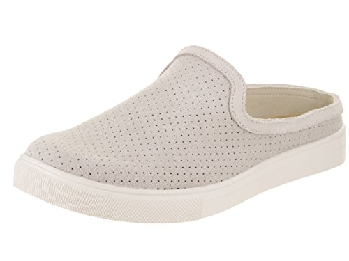Skechers Women's Moda-Slide Thru Off White