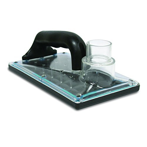 Bestselling Carpet Cleaning Accessories