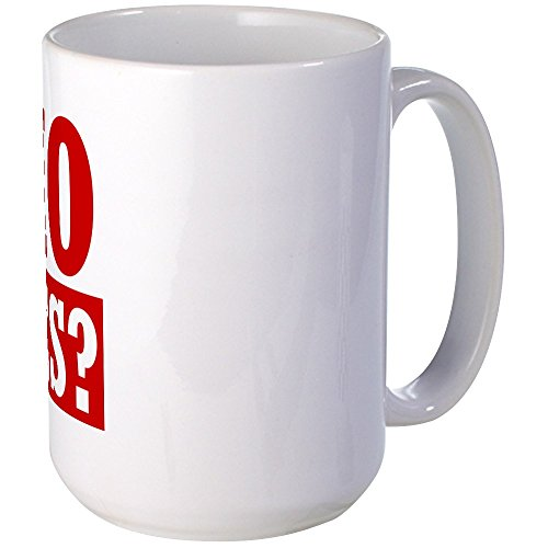 cafepress-who-cares-coffee-mug-large-15-oz-white-coffee-cup