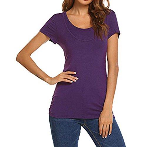 Shirt maternit Shirt T T Shirt maternit T Shirt T Shirt T maternit maternit T maternit qxAYX0q8