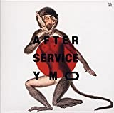 After Service by Yellow Magic Orchestra (2003-04-29)