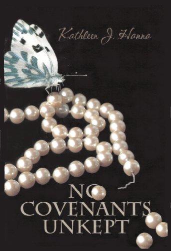 No Covenants Unkept