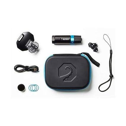 Buy Paralenz Dive Camera+ - Waterproof, Underwater Camera