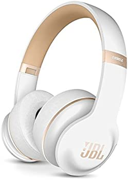 Refurb JBL Everest Elite 300 On-Ear Wireless Headphones + $5 GC