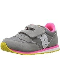 Kids' Baby Jazz HL Sneaker