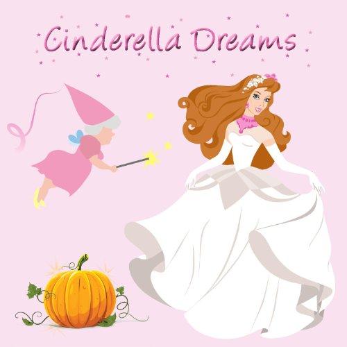 Cinderella Dreams ()