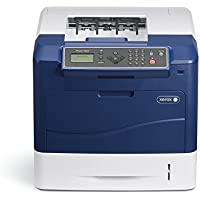 Xerox Phaser 4622/DN Monochrome Laser Printer - Auto Duplexing