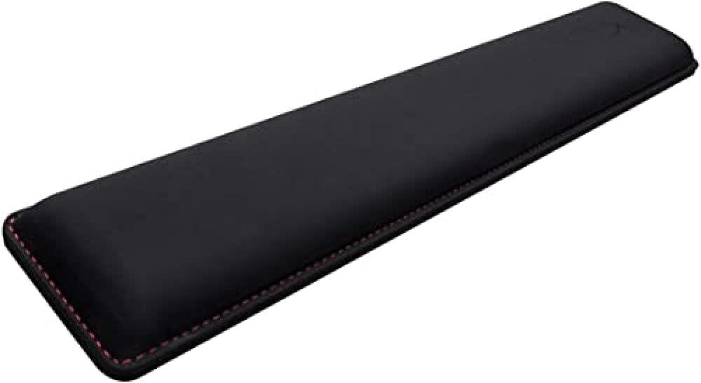 HyperX Cooling Gel Memory Foam Wrist Rest