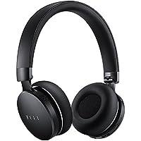 FIIL Diva Pro Wireless Noise Canceling Panoramic Intelligent Headphones