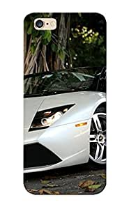 [a77c4322667] - New Cars Lamborghini Protective For SamSung Galaxy S5 Phone Case Cover Classic Hardshell Case