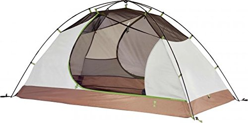 eureka 10 person tent - 3