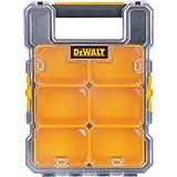 DeWalt DWST14740 6-Compartment Deep Pro Part/Tool Organizer