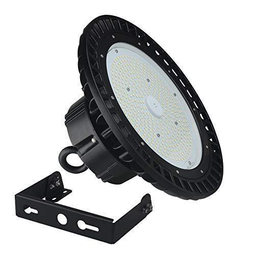 Ufo Led Light System in US - 5