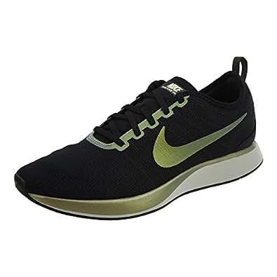 Amazon.com | Nike Dualtone Racer Running Men's Shoes Size