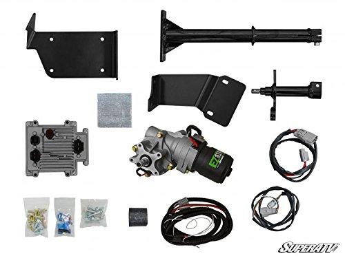 Odes Assailant ATV EZ-STEER Power Steering Kit 2016 by EZ-STEER Power Steering by SuperATV.com