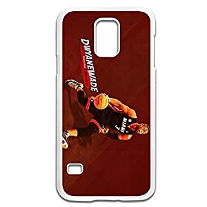 Grizzlies Scratch Case Cover For Samsung Galaxy S5 - Geek Case