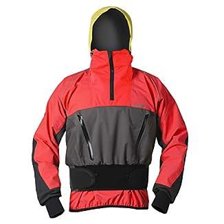 Nookie Storm Touring Coat 1