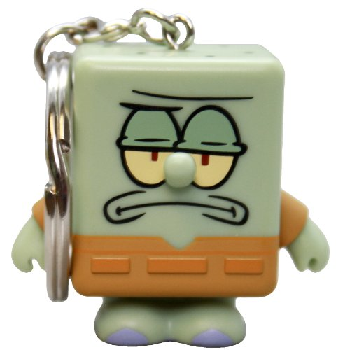 SpongeBob Squidward 1.5
